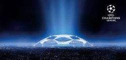 Champions League : super Olympiakos, United affondato