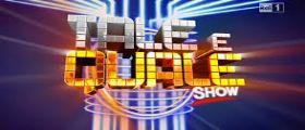 Tale e Quale Show 2014 | Video Streaming Rai | Anticipazioni e Live Puntata 24 Ottobre 2014