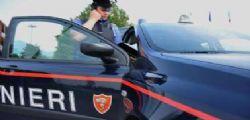Ancona : insegnante Alessandro Vitaletti ucciso a coltellate davanti a un bar