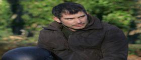 Un Posto al Sole Streaming Rai Tre | Puntata Oggi e Anticipazioni Tv Giovedì 13 Marzo 2014