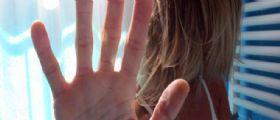 Anticipazioni Beautiful | Video Mediaset Streaming | Puntata Oggi Mercoledì 25 Marzo 2015
