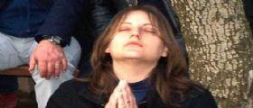 Ischia, le rivelazioni apocalittiche della Madonna di Zaro: Ecco cosa accadrà
