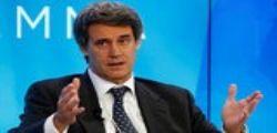 Argentina : si dimette il ministro delle Finanze, in un anno 1.700.000 poveri in più