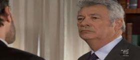 Centovetrine Anticipazioni | Video Mediaset Streaming | Puntata Oggi 18 Settembre 2014
