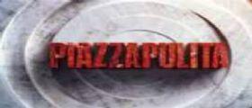PiazzaPulita Streaming Diretta La7 | Anticipazioni e Ospiti 20 Ottobre 2014