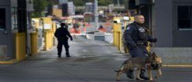 Egitto : sequestrati due pescherecci italiani di Mazara del Vallo nel Mediterraneo