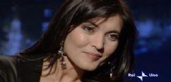Letizia Leviti : Morta a 45anni la giornalista e conduttrice Sky TG24