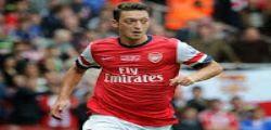 Champions League : pari Milan Ajax, l'Arsenal stende il Napoli