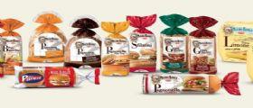 Mulino Bianco e Pavesi: Stop alle vendite di alcuni prodotti, all