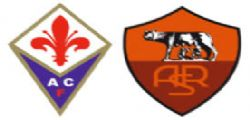 Fiorentina Roma Streaming Live Diretta Partita e Online Gratis Serie A