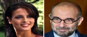 Miriana Trevisan accusa di molestie Tornatore : Il regista smentisce