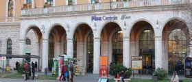 Pisa : bambino di 3 anni rapito alla stazione di notte