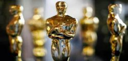 Vincitori Oscar 2014 : La grande bellezza miglior film straniero