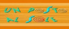 Anticipazioni Un Posto al Sole | Rai Replay | Oggi 30 settembre 2014