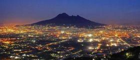 Dal Nord a Napoli per lavoro : Valentina e la lettera che sta commuovendo il web