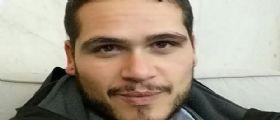 Circo Massimo : Simone Vizzarro travolto ed ucciso da un bus Atac