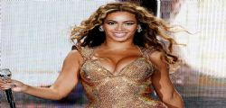 The Visual Album : il nuovo album di Beyonce