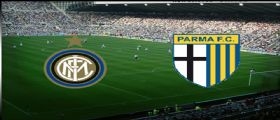 Inter Parma Streaming Diretta Tv Serie A e Online Gratis