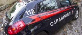 Torino : 17enne trovata morta in un magazzino abbandonato