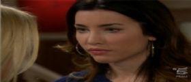Beautiful Video Mediaset Streaming Puntata Oggi | Anticipazioni Mercoledì 12 Febbraio 2014