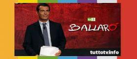 Ballarò Diretta Streaming Video Rai Tre : Anticipazioni e Ospiti 24 Giugno 2014