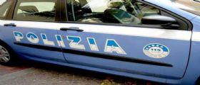 A Perugia bambini di 7 anni  ladri in prova : Erano il terrore dei grandi magazzini