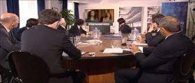 Centovetrine Anticipazioni   Video Mediaset Streaming   Puntata Oggi Giovedì 30 Ottobre 2014