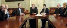 Anna Maria Chiap muore e lascia 25 milioni di euro alla chiesa per gli studenti poveri