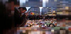 Un anno fa gli attentati all