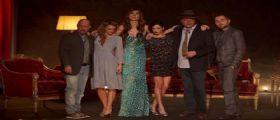 Mistero Italia 1 Video Mediaset Streaming   Puntata e Anticipazioni Tv  27 Marzo 2014