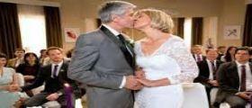 Tempesta D'Amore Anticipazioni | Streaming Video Mediaset | Puntata dal 25 al 31 Ottobre 2014