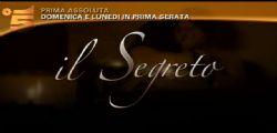 Anticipazioni Il Segreto | Video Mediaset Streaming | Puntata Lunedì 29 Giugno 2015