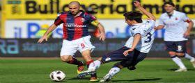 Bologna Cagliari Streaming Diretta Tv e Online Gratis dal Dall