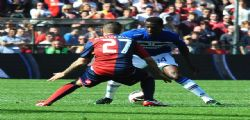 Genoa Sampdoria Streaming Live Diretta Partita e Online Gratis Serie A