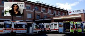 San Giuliano Terme : Mamma 30enne muore dopo aver allattato la figlia
