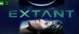 Extant Streaming Serie Tv Rai   Puntata e Anticipazioni 18 Settembre 2014