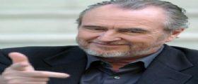 Morto Wes Craven : Il grande regista di Scream e Nighgtmare