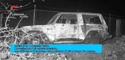 Palermo : 4 fermi per omicidi di mafia risalenti al 1999