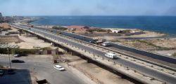 Libia : Rapiti italiani Bruno Cacace e Danilo Calonego