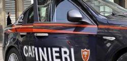 Montorio romano : 29enne uccide la madre e poi si impicca