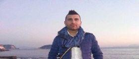 Coniugi Simeone uccisi | Antonio Riano innocente e truffato in carcere : Quella casa venduta  5 volte
