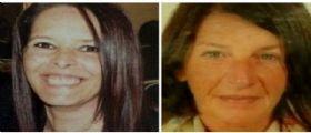 Isabella Noventa : Una delle pistole di Debora Sorgato avrebbe sparato da poco