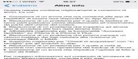 iOS 8.0.1 Download : Apple porta miglioramenti e piccole correzioni di bug