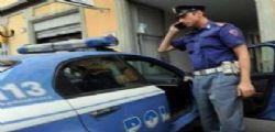 Torino : 45enne spara a una donna e si suicida