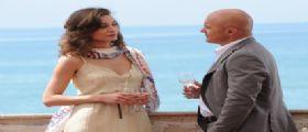 Il Commissario Montalbano Il Sorriso di Angelica : Streaming Rai 1 e Anticipazioni 8 Settembre 2014