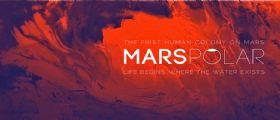 MarsPolar: un