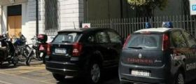 Legnago | Lite violenta finisce in tragedia : Marito e Moglie trovati morti in casa dai vigili urbani