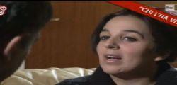 Andrea Loris Stival : Antonella Panarello non ha mai ricevuto compensi, è scossa dalla lite col cacciatore