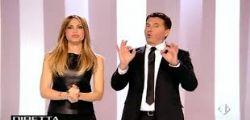 Le Iene Show Anticipazioni | Tor Sapienza | Streaming Video Mediaset | Diretta Puntata 26 Novembre