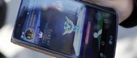 Giulianova : 14enne falciato in bici mentre gioca a Pokemon Go